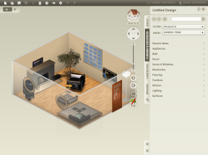 Autodesk_Homestyler_interface