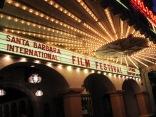 Santa-Barbara-Film-Festival
