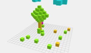 mr-doob-voxels-html5_1291339962119