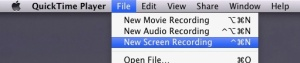 screen-recording-mac-1