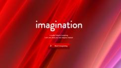 05 - Imagination