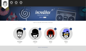 06 - Incredibox