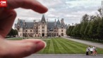 141027115440-perspective-magnesi-biltmore-irpt-horizontal-gallery