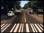 blank_abbey_road___no_beatles_by_rabittooth-d4zlkv9