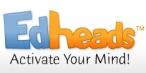 Edheads_Logo