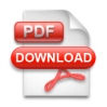 email-2-fax-how-to-pdfdownload