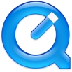 icon_qt_big