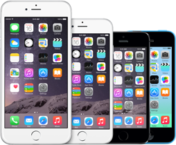 iphone-compare-bbh-201411