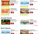 cnn games