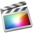 Final-Cut-Pro-X-Icon