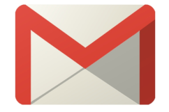 gmail-logo-100050086-gallery