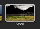 keyer