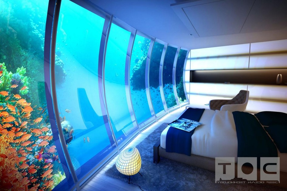modern-hotel-undersea-with-luxury-design-and-futuristic1-945x629