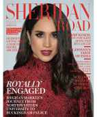SheridanRoad_Cover_February_2018