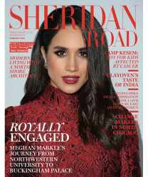 SheridanRoad_Cover_February_2018