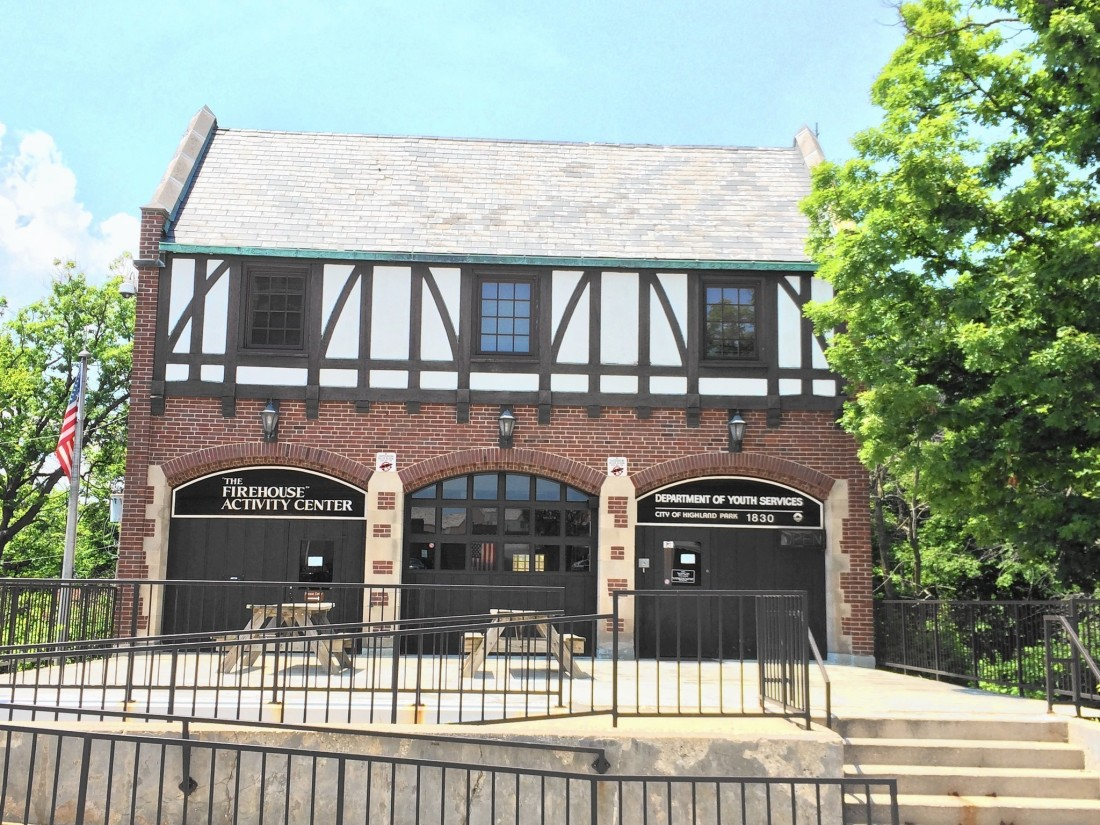 ct-hpn-firehouse-youth-tl-0604-20150528