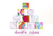 doodle-cube-babble-dabble-do-title