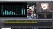 Movie-Edit-Pro