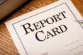 report_card_20171012